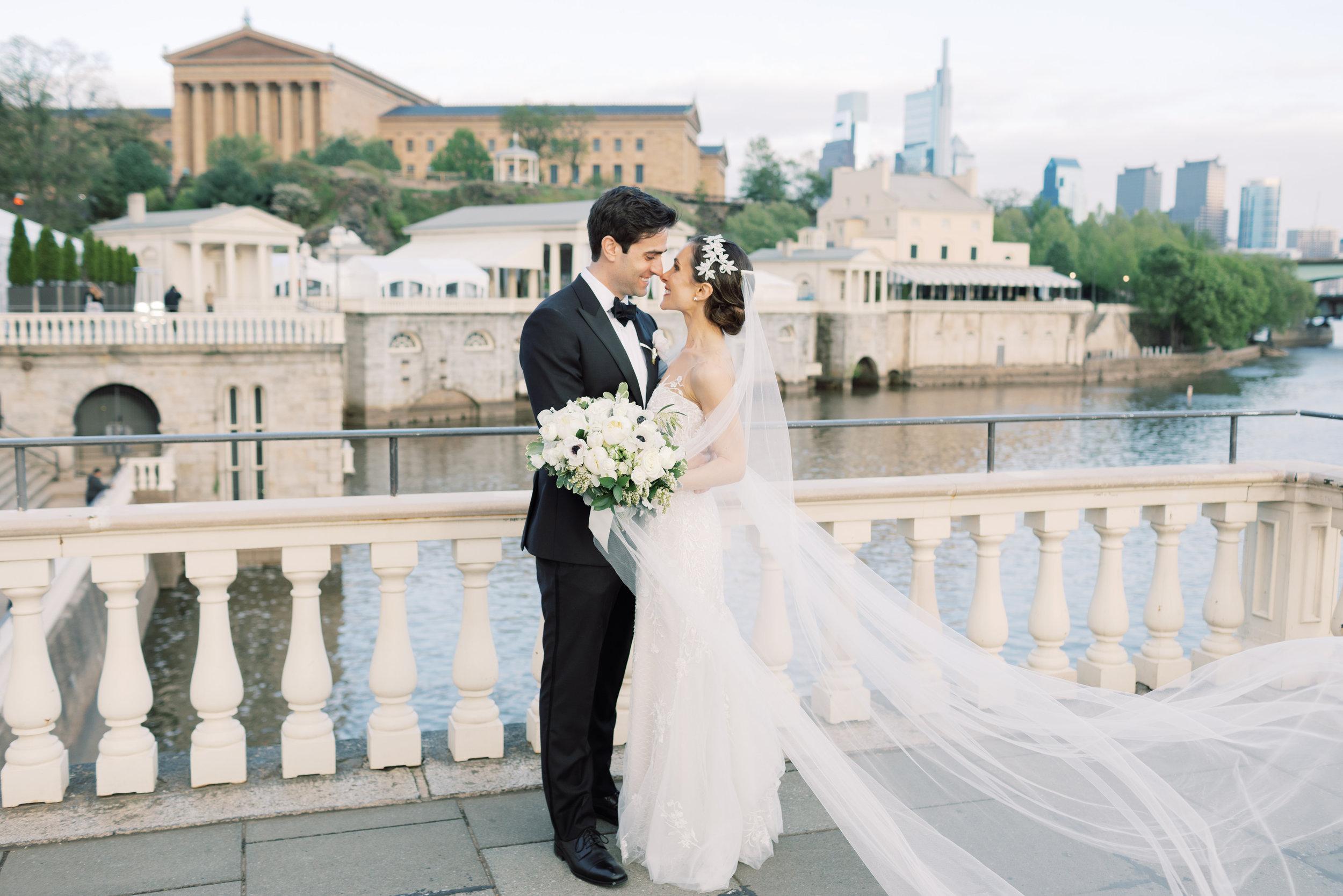 Philadelphia Wedding Planner - WaterWorks - Philly PA0-3.jpg