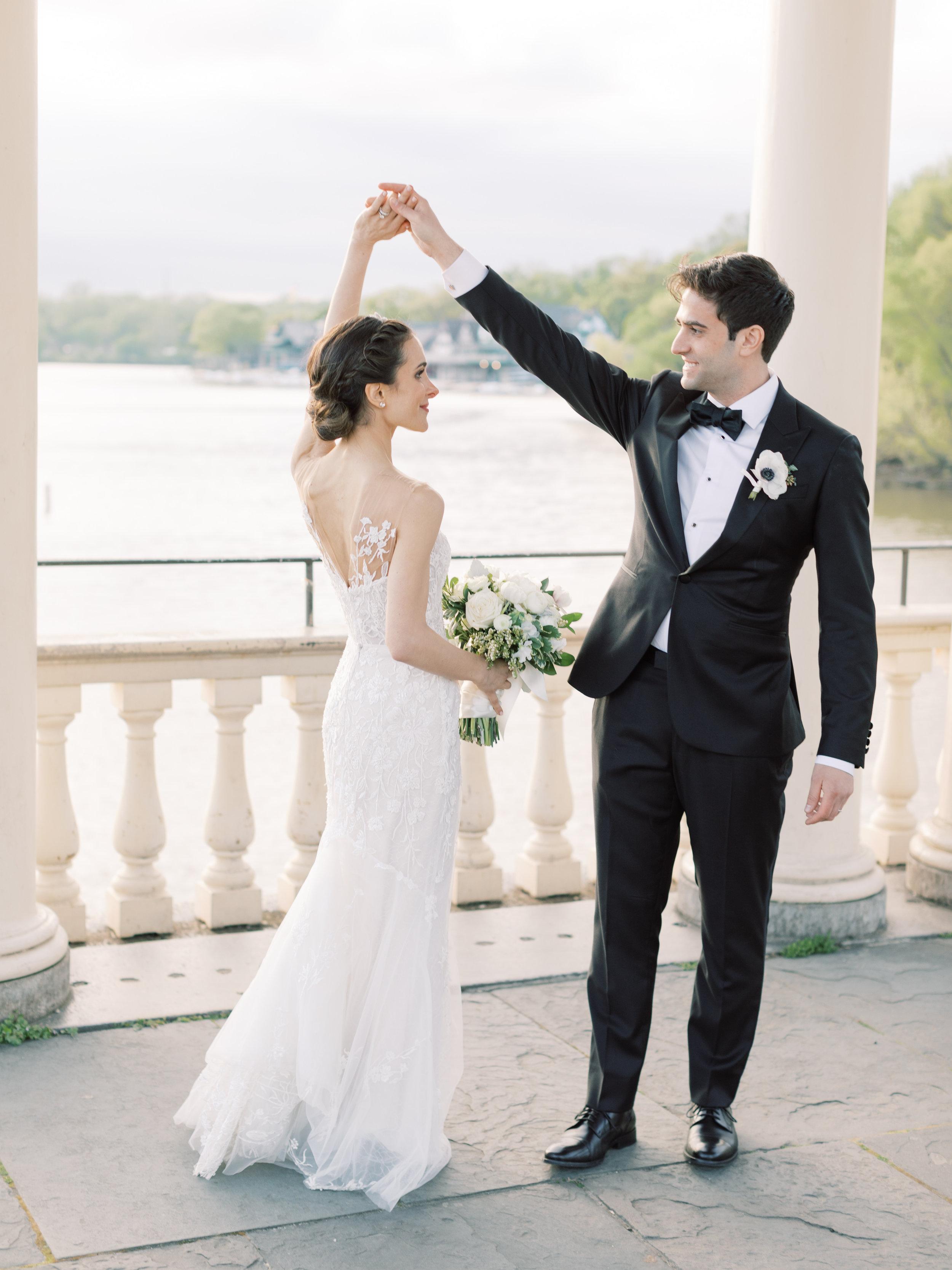 Philadelphia Wedding Planner - WaterWorks - Philly PA0-36.jpg