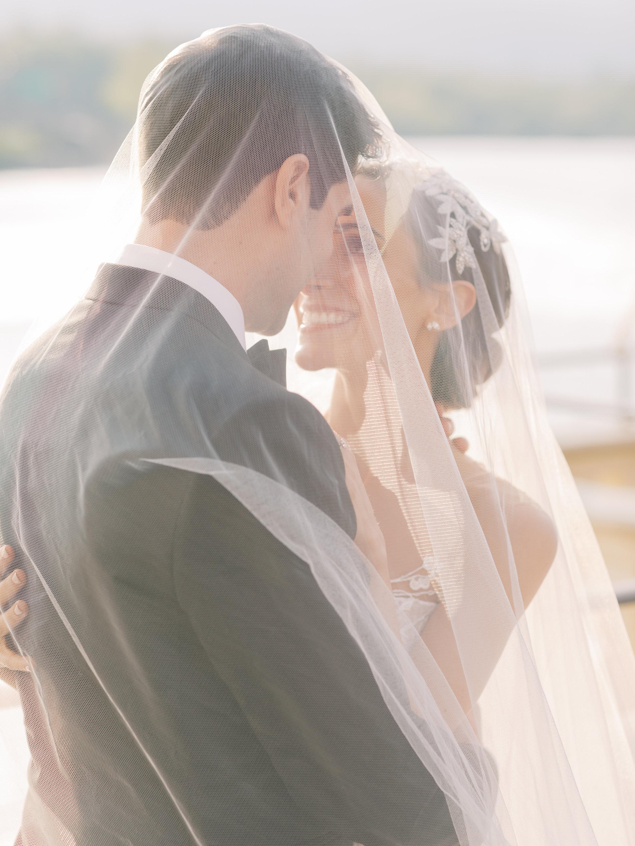 Philadelphia Wedding Planner - WaterWorks - Philly PA0-52.jpg