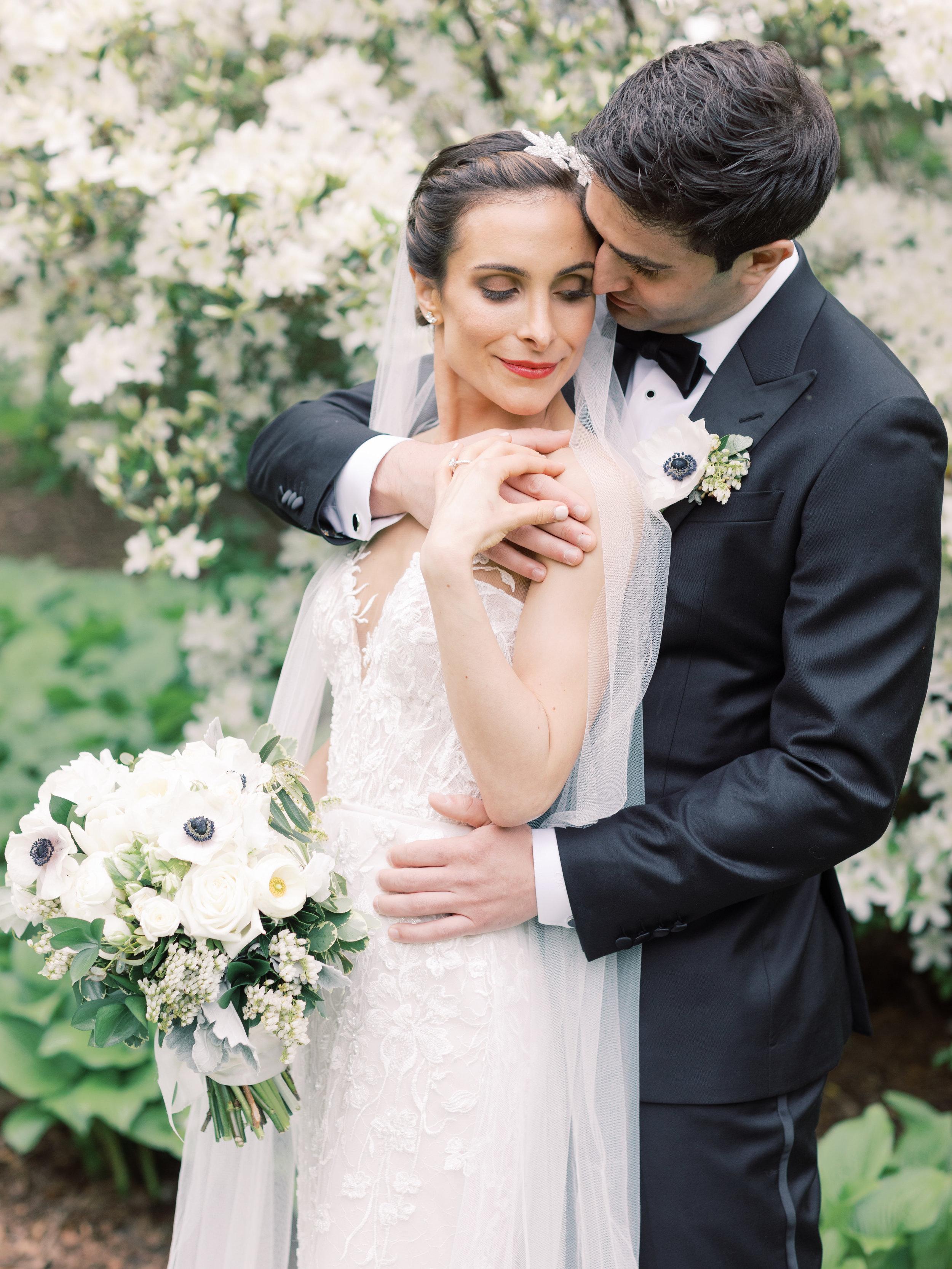 Philadelphia Wedding Planner - WaterWorks - Philly PA0-84.jpg