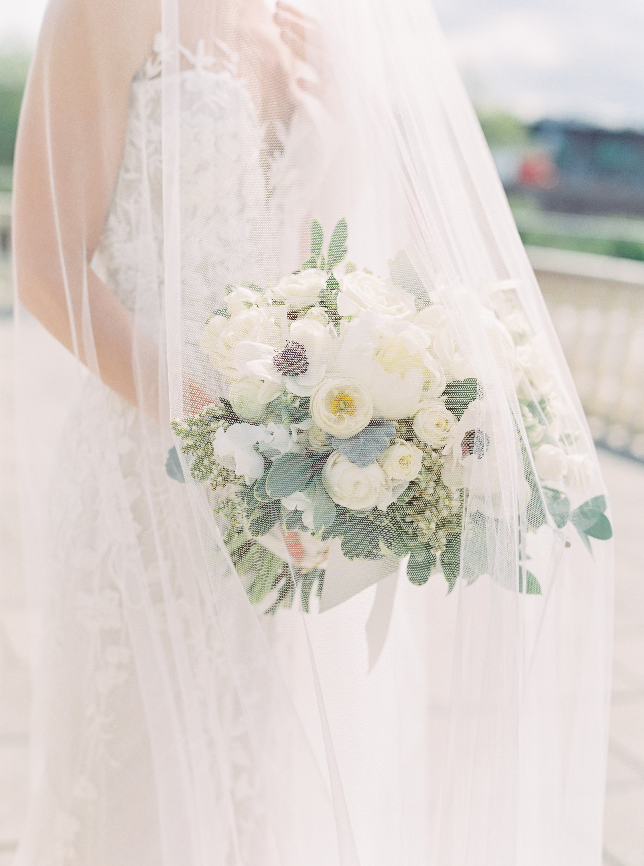 Philadelphia Wedding Planner - WaterWorks - Philly PA0-143.jpg