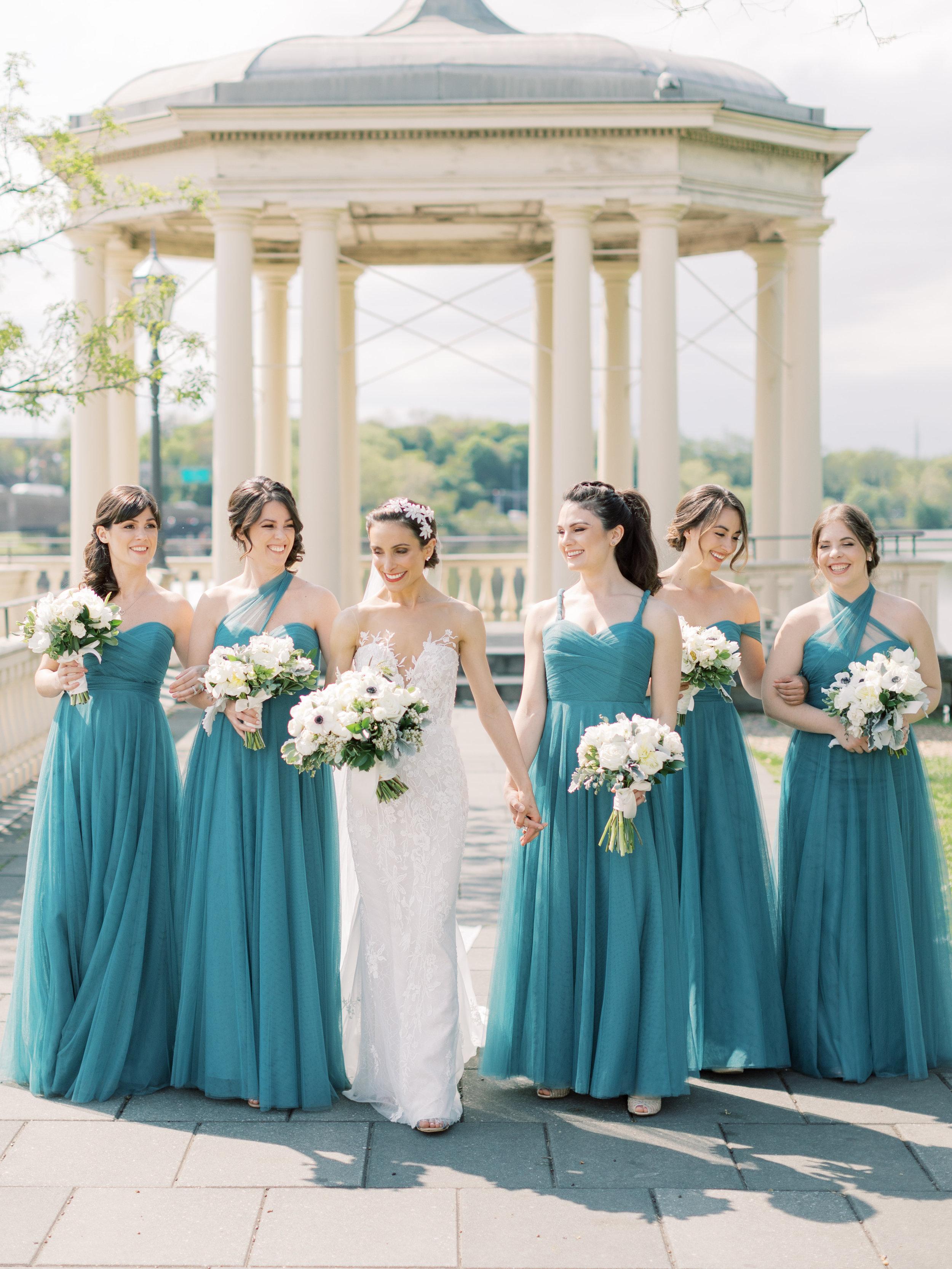 Philadelphia Wedding Planner - WaterWorks - Philly PA0-168.jpg
