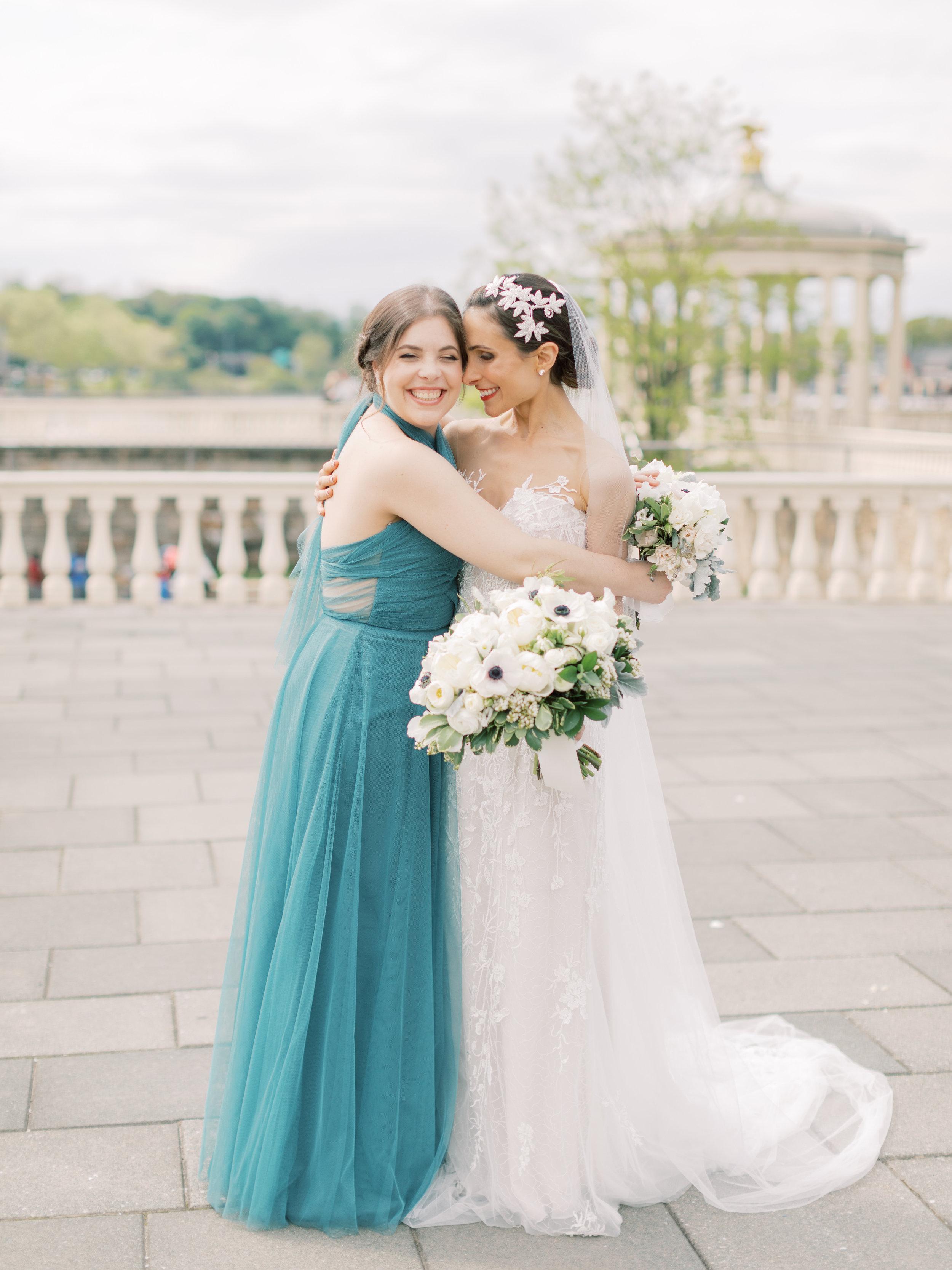 Philadelphia Wedding Planner - WaterWorks - Philly PA0-204.jpg