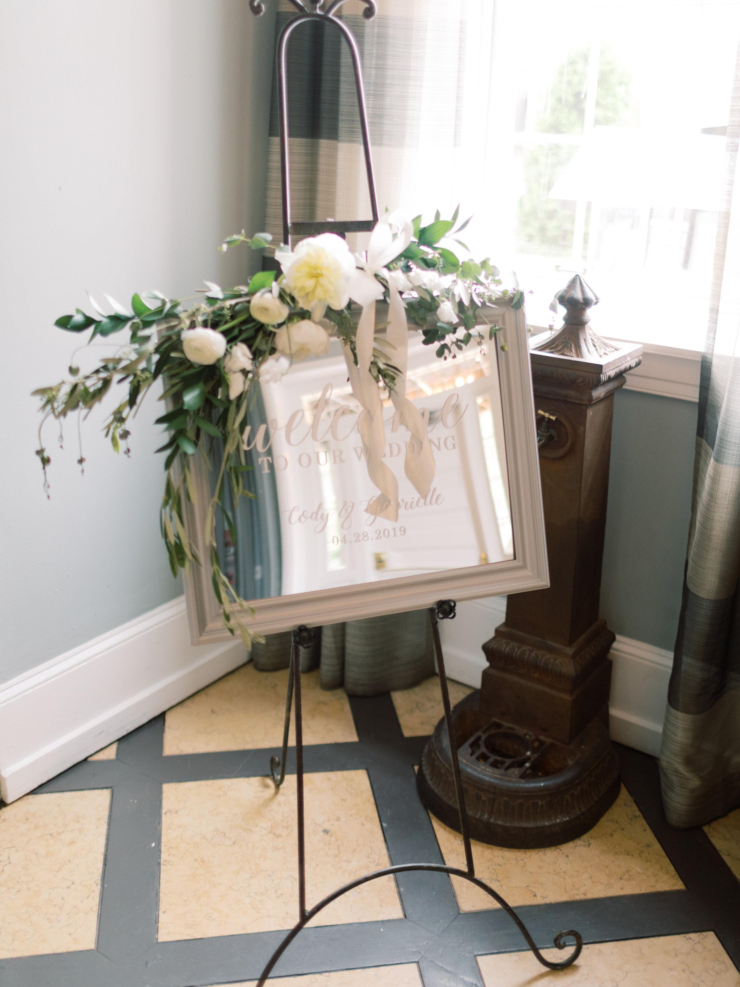 Philadelphia Wedding Planner - WaterWorks - Philly Pennslyvania0-219.jpg