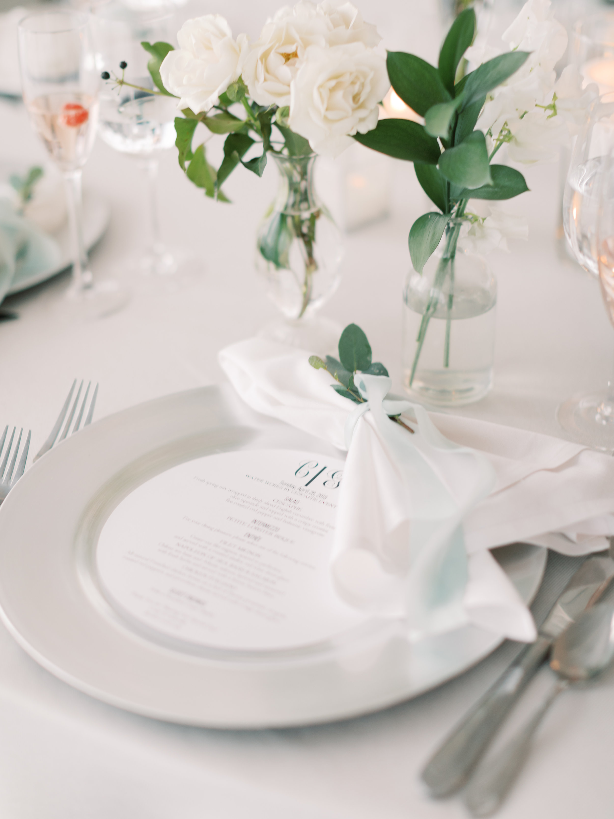 Philadelphia Wedding Planner - WaterWorks - Philly Pennslyvania0-213.jpg