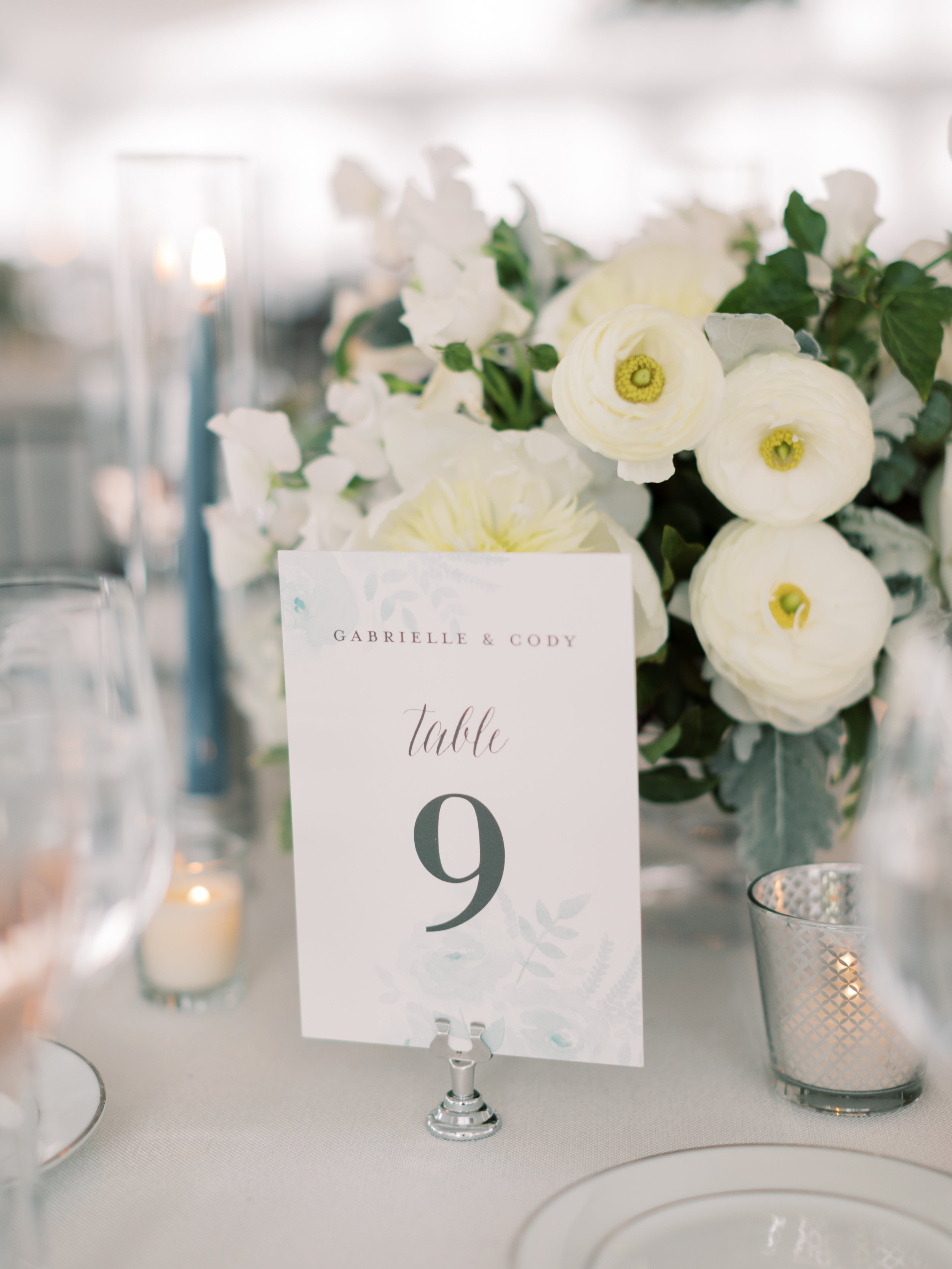 Philadelphia Wedding Planner - WaterWorks - Philly Pennslyvania0-212.jpg