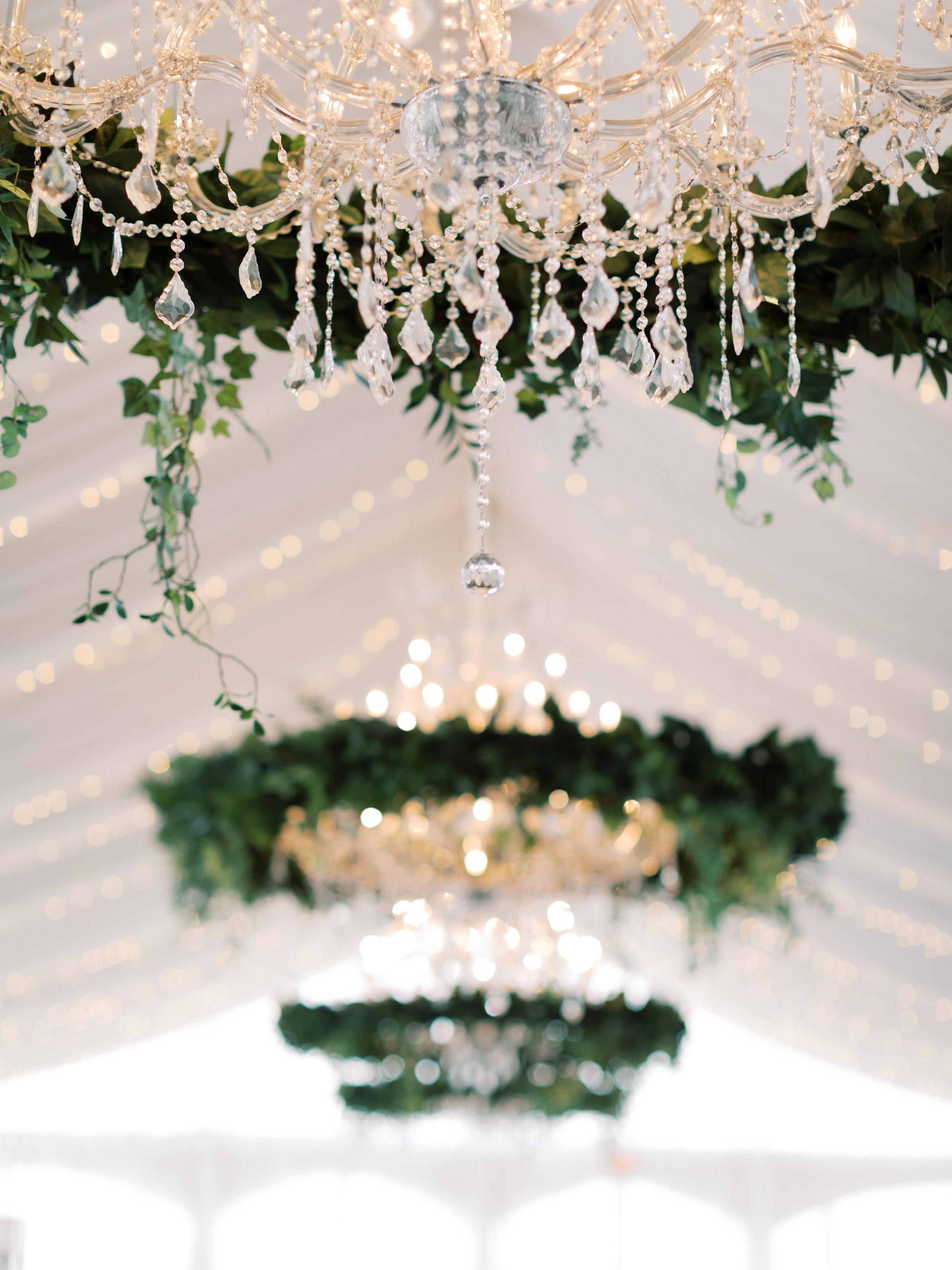 Philadelphia Wedding Planner - WaterWorks - Philly Pennslyvania0-209.jpg