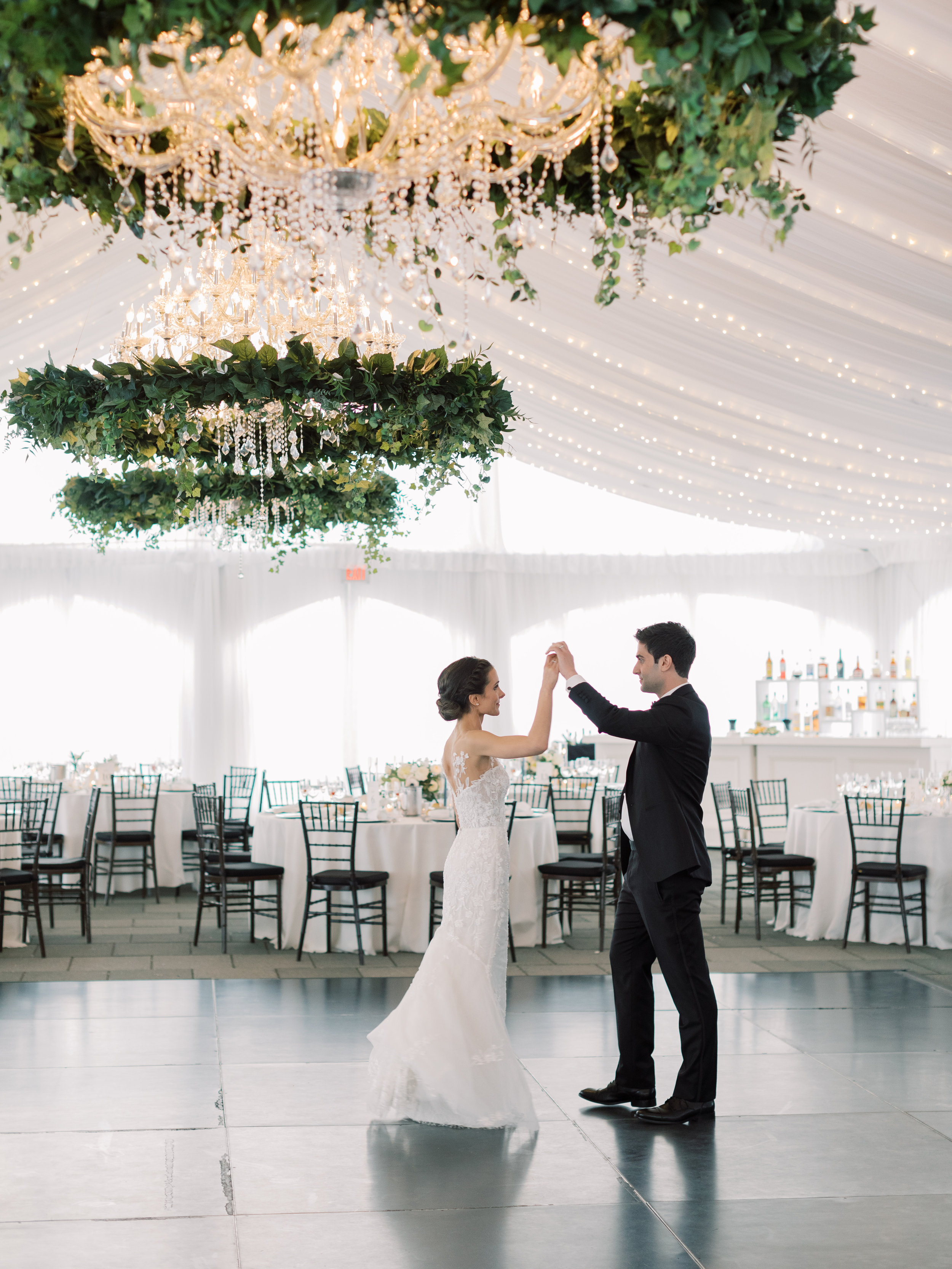 Philadelphia Wedding Planner - WaterWorks - Philly Pennslyvania0-191.jpg