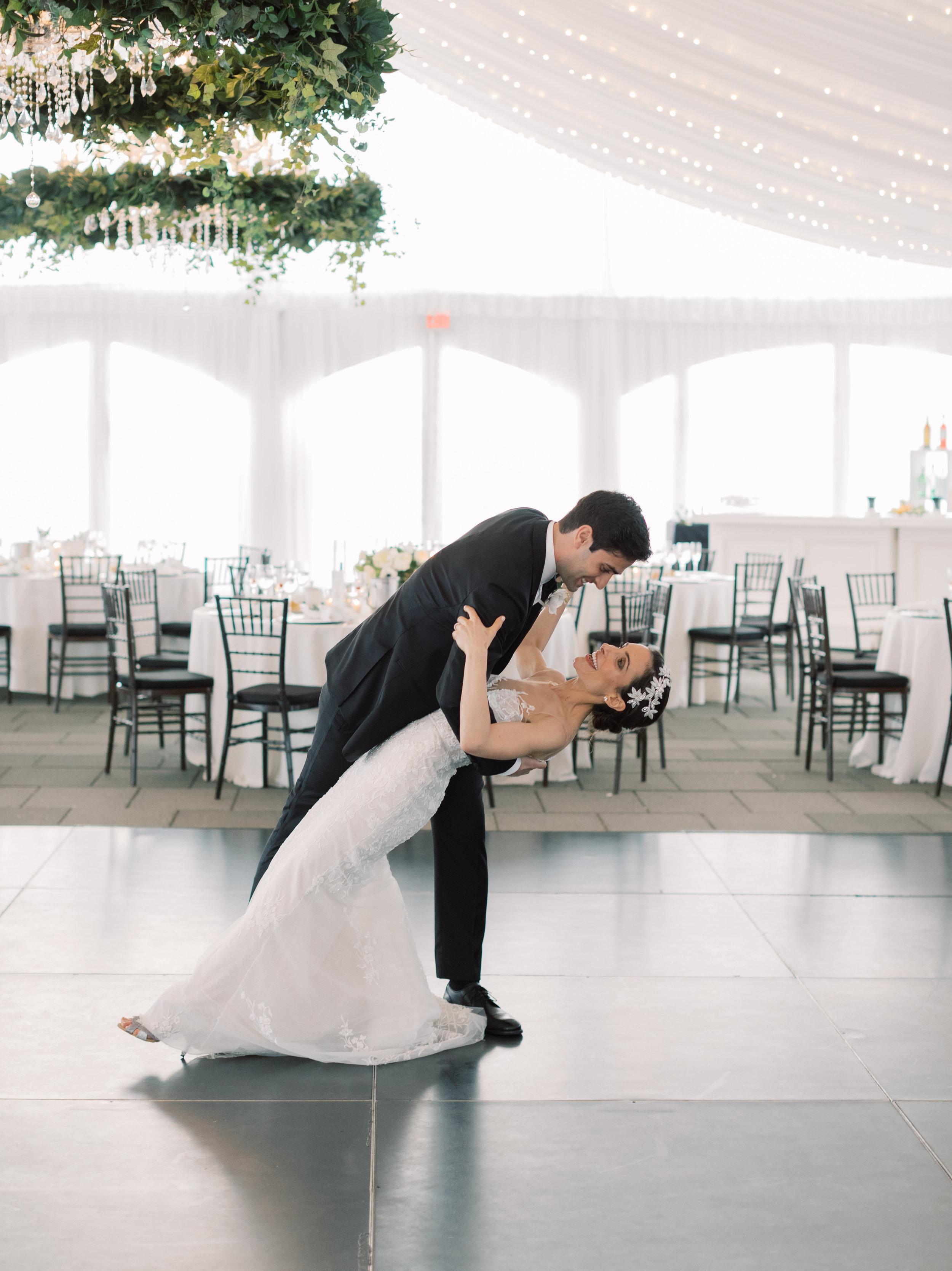 Philadelphia Wedding Planner - WaterWorks - Philly Pennslyvania0-185.jpg