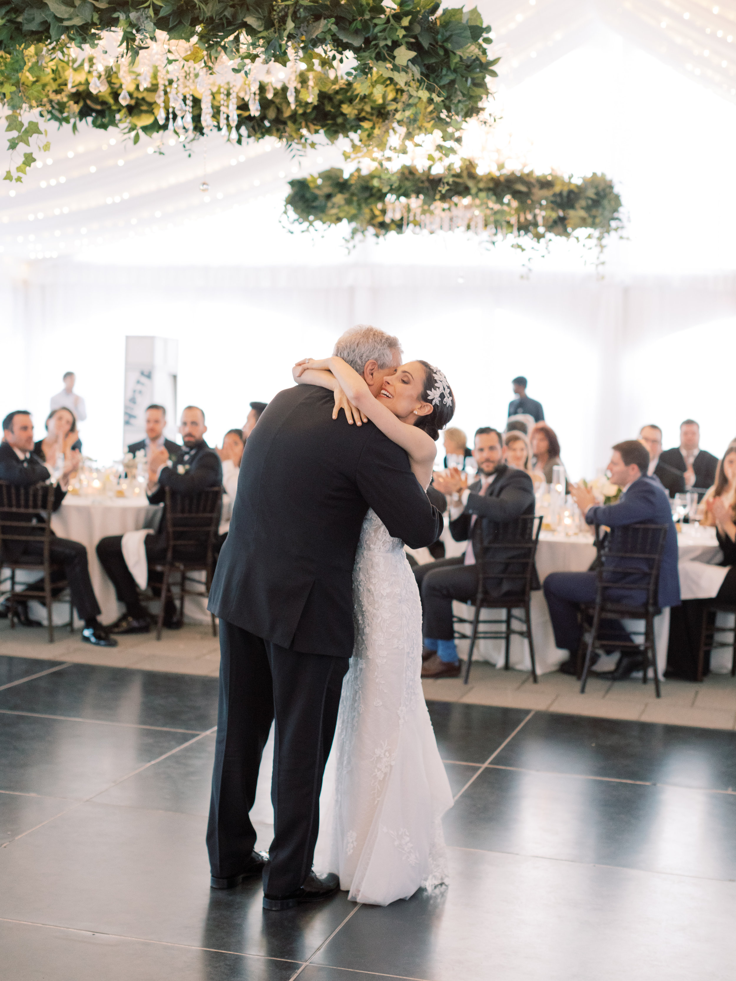Philadelphia Wedding Planner - WaterWorks - Philly Pennslyvania0-75.jpg