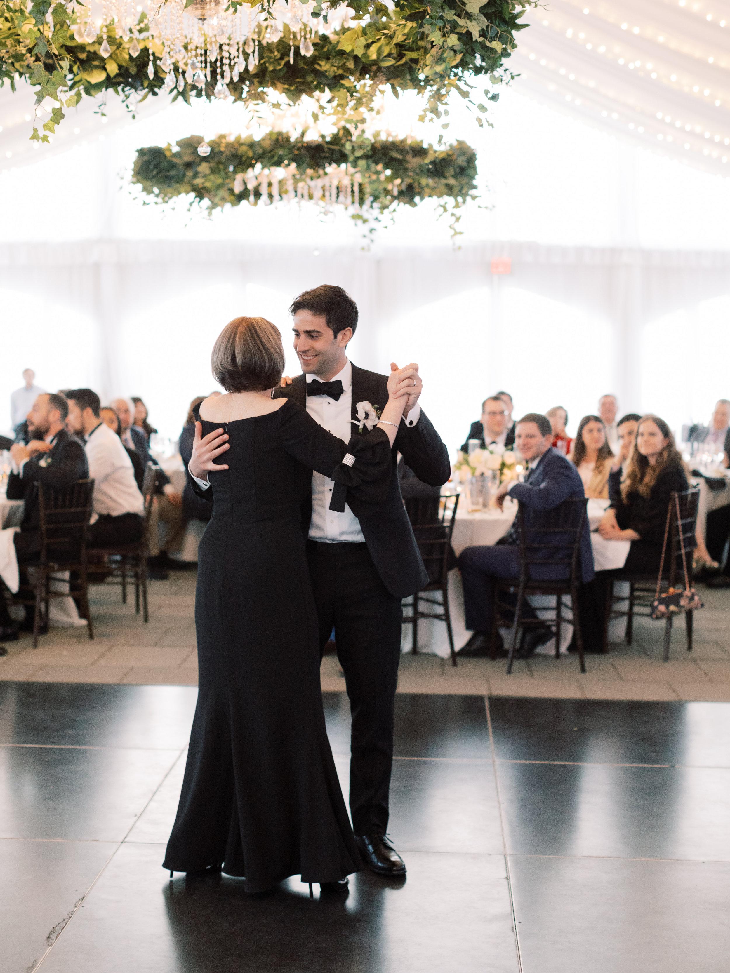 Philadelphia Wedding Planner - WaterWorks - Philly Pennslyvania0-74.jpg