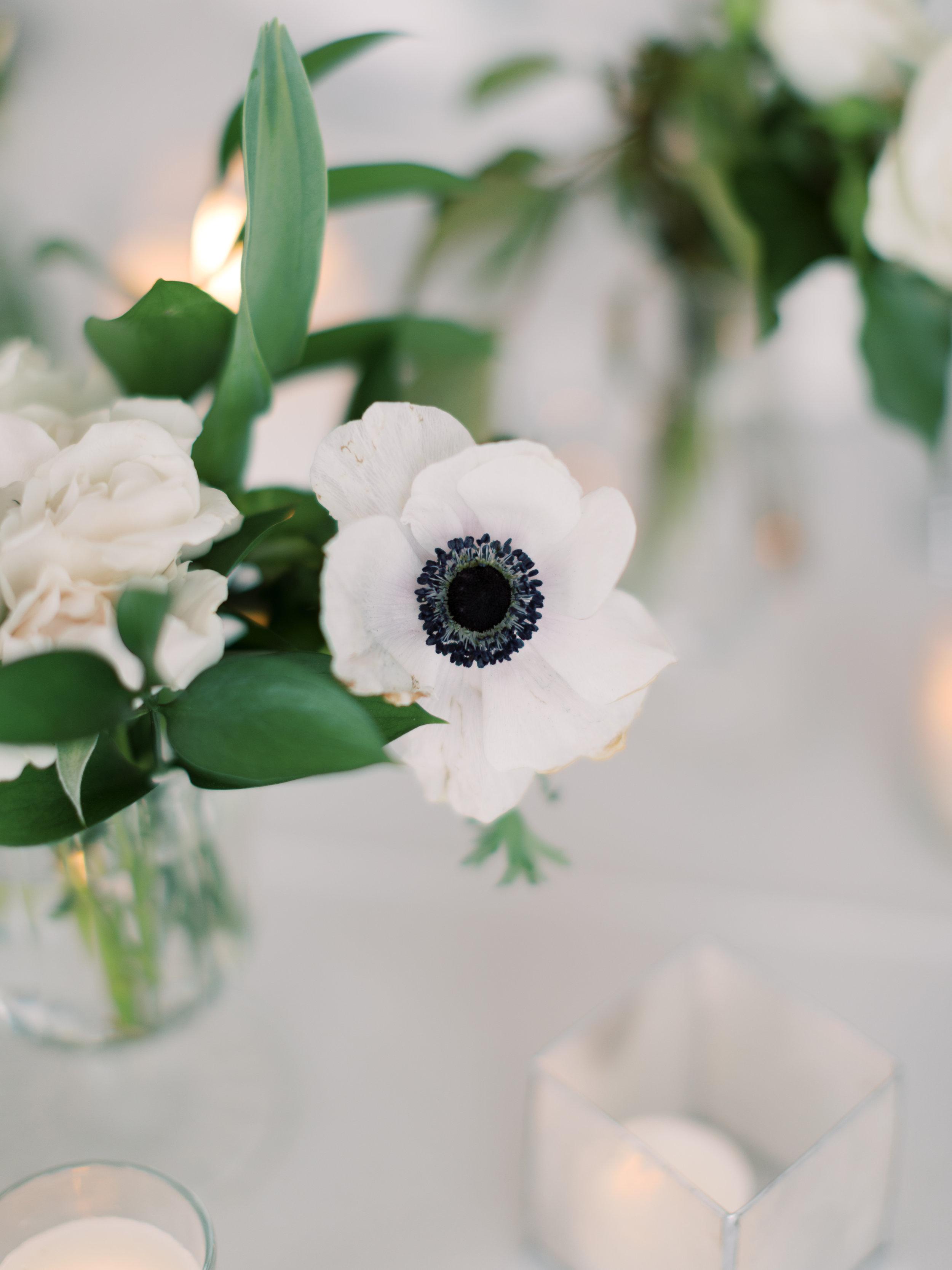 Philadelphia Wedding Planner - WaterWorks - Philly Pennslyvania0-203.jpg