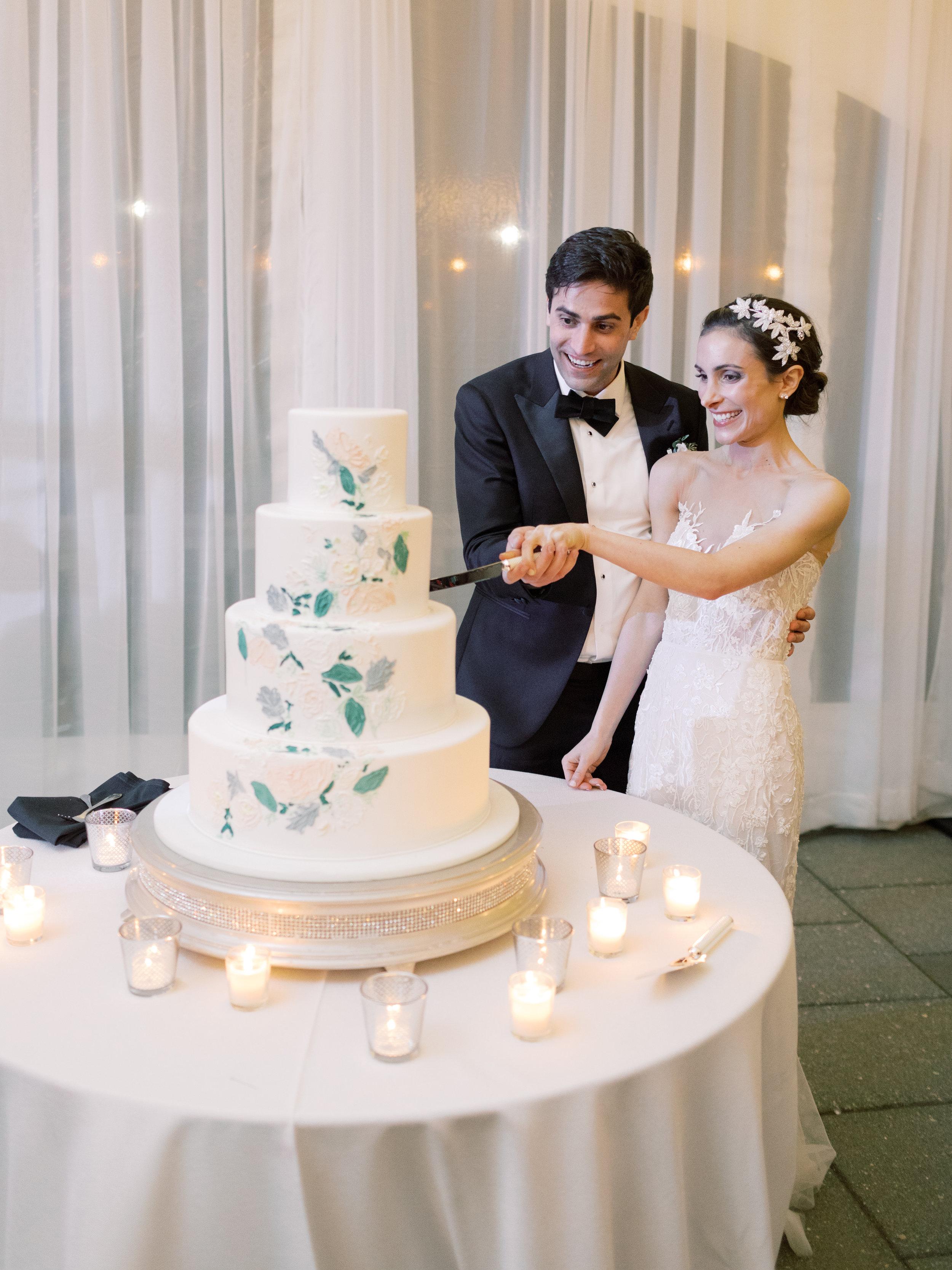 Philadelphia Wedding Planner - WaterWorks - Philly Pennslyvania0-16.jpg