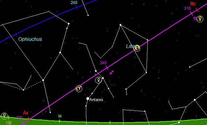 Screen Shot 2012-10-04 at 6.43.34 PM.png