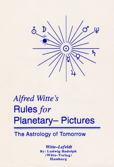witte-lefeldt-rules-for-planetary-pictures_f.png
