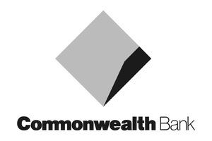 download-logo-commonwealth-bank-vector-file.jpg