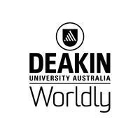 Deakin_Worldly_Logo.jpg