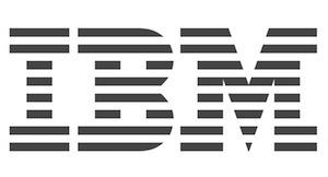 IBM-SWOT-ANALYSIS.jpg
