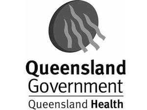 qld-health-logo.jpg