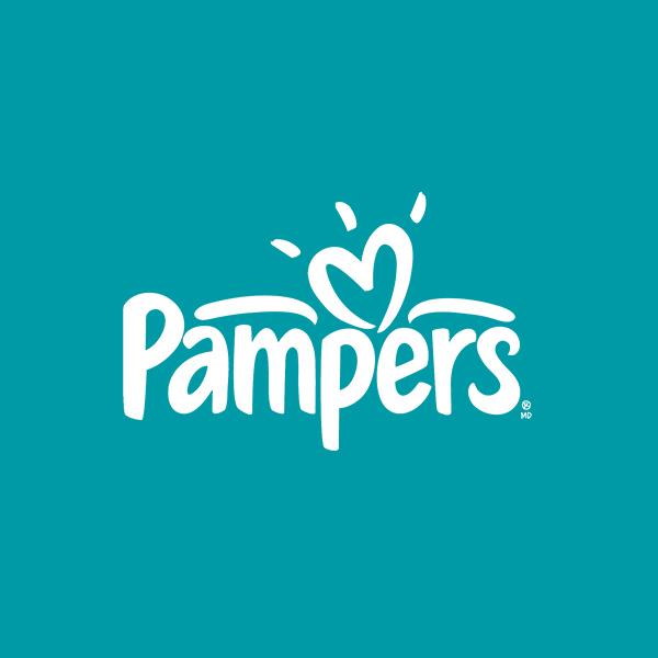 pampers_squarespace.jpg