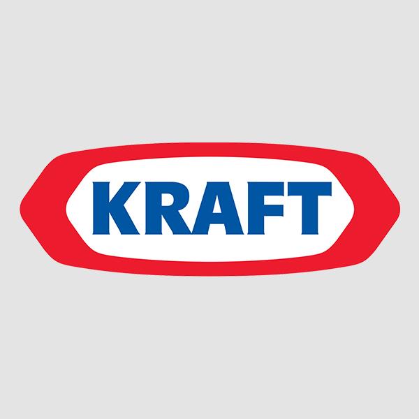 Kraft_squarespace.jpg