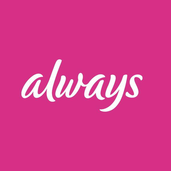 always_squarespace.jpg