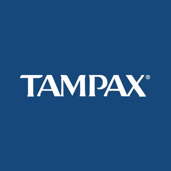 tampax_squarespace.jpg
