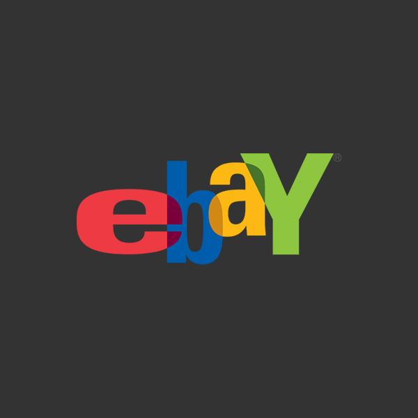 ebay_squarespace.jpg