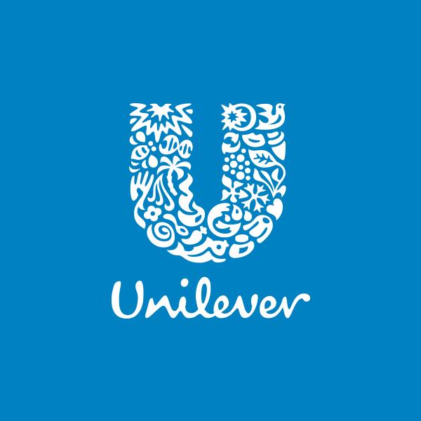 unilever_squarespace.jpg