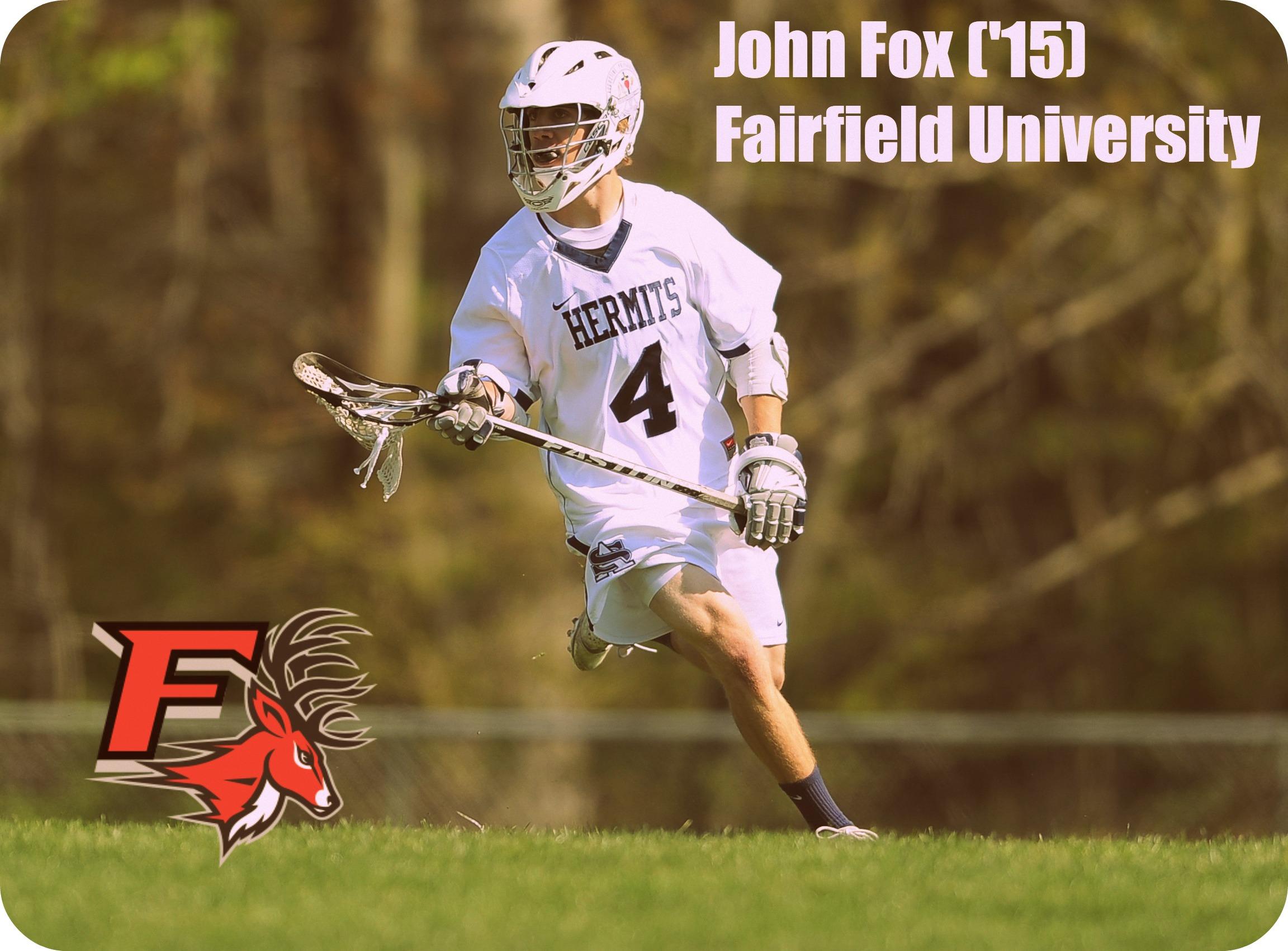Fox Fairfield23.jpg