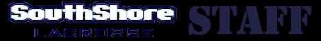 Staff Logo.png