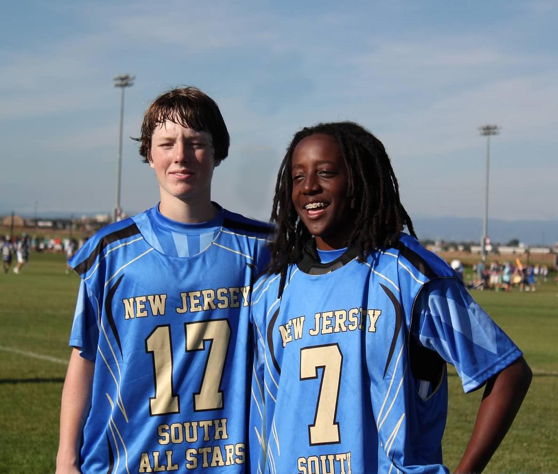 Josh & Juda NJ S AllStar.jpg