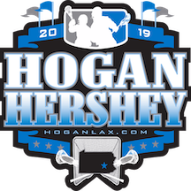 Hershey-2019-Home-Page.png