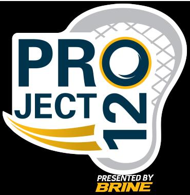 Project120-logo-Brine2.png
