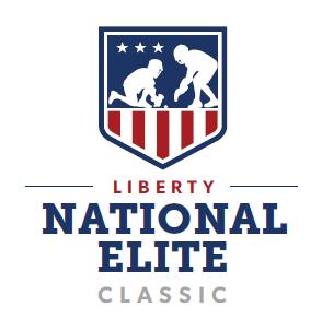 LibertyNationalEliteClassic_sample_logo.png