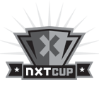 NXTcup 140.png