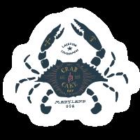 Crab_Cake_Web_Logo.png