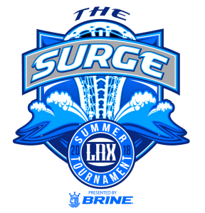 THE-SURGE-2018-288x300-1.png