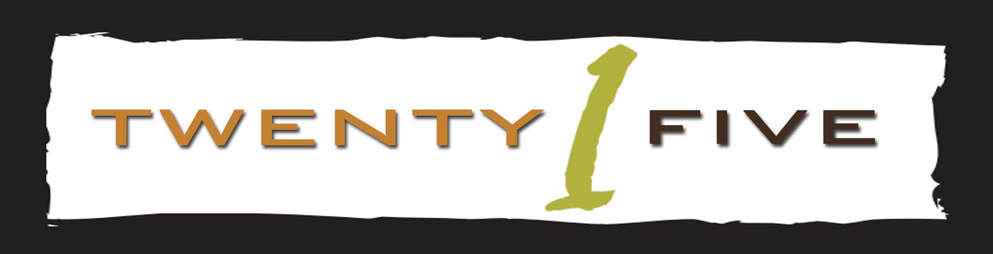 Logo Number.jpg