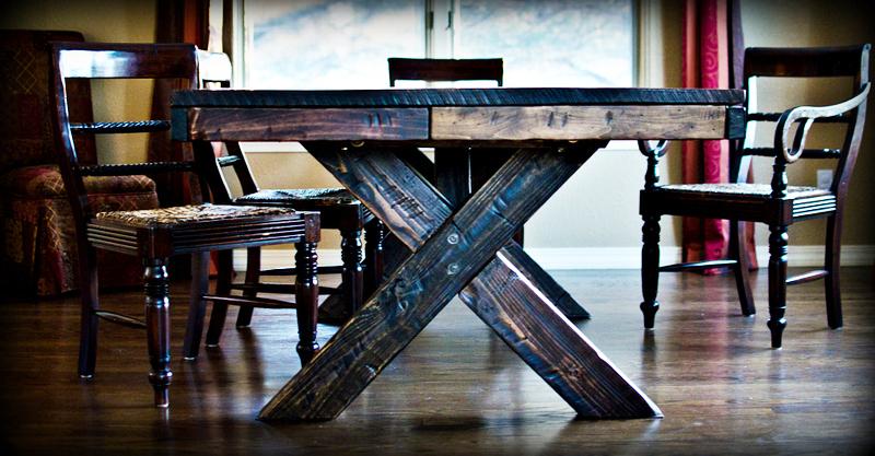 table_01.jpg