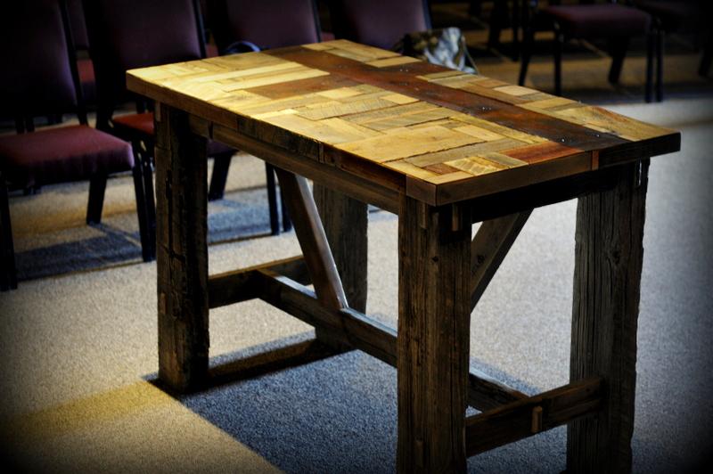 table_24.jpg