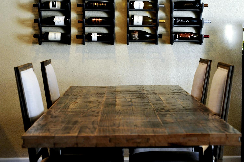table_39.jpg