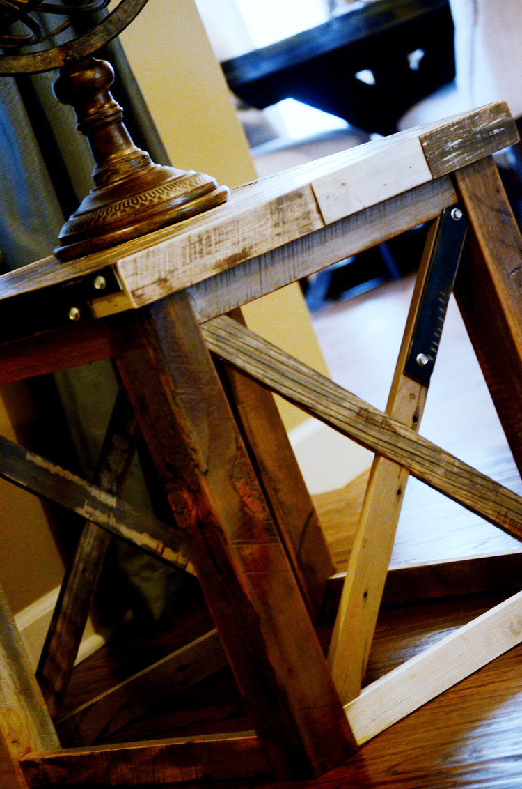 furniture_13.jpg