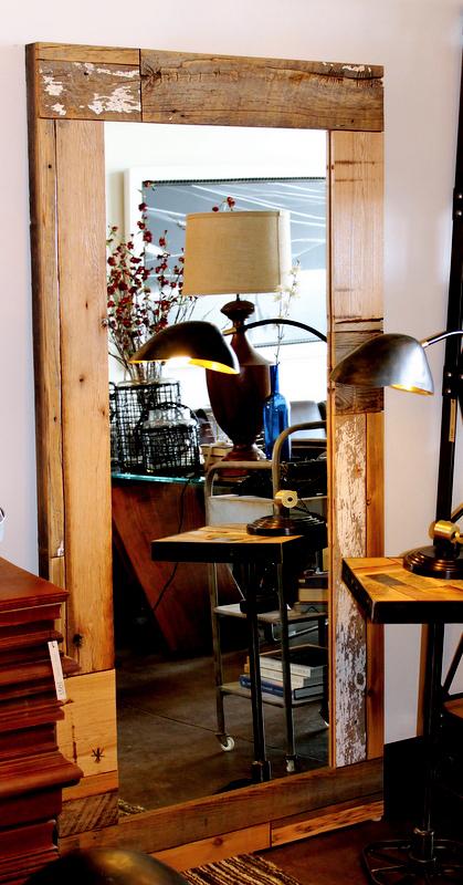 furniture_21.jpg