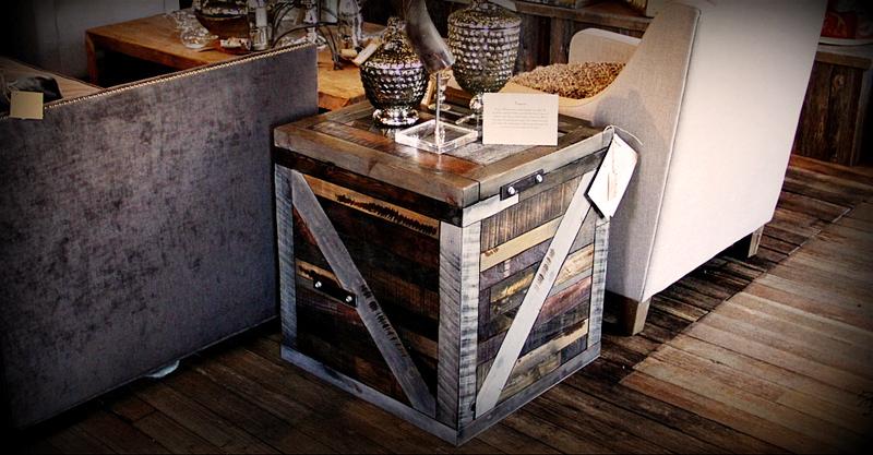 furniture_15.jpg
