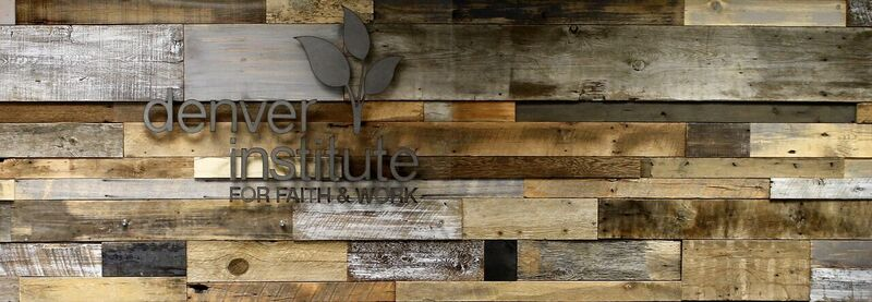 reclaimed wood commercial interior design