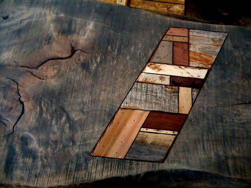 table_41.jpg