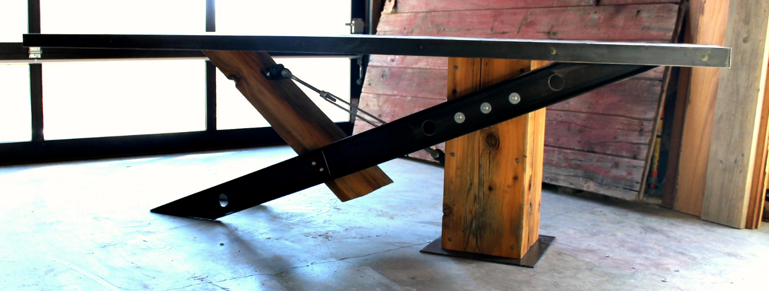 cantilever 2.png