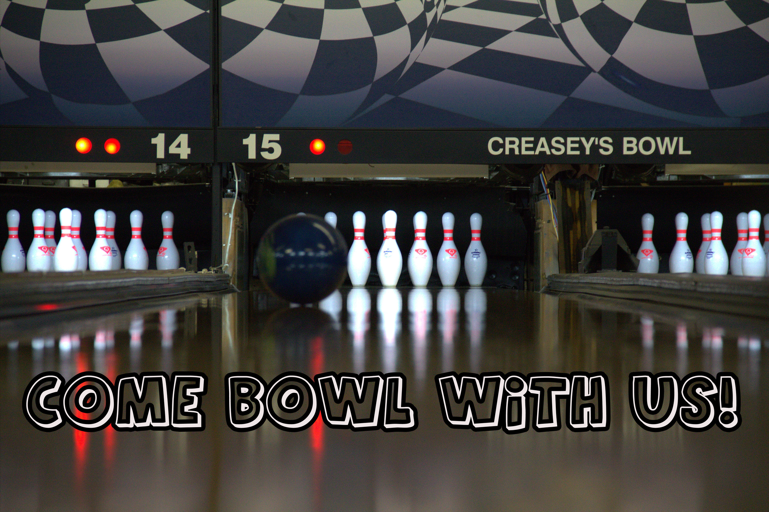 come bowl with us.jpg