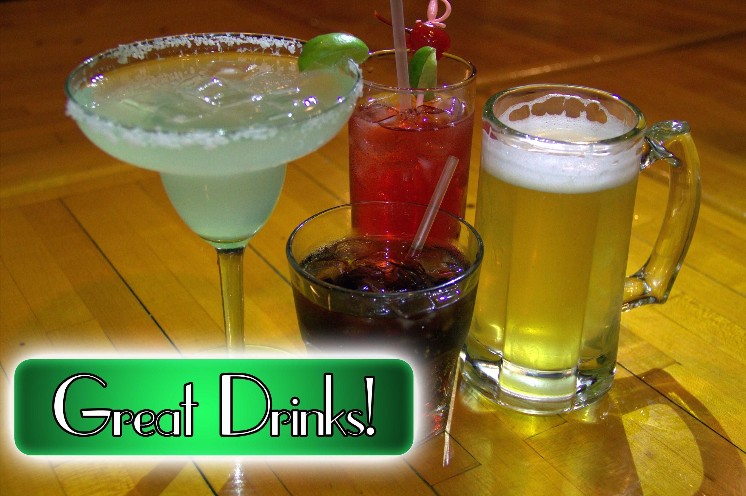great drinks.jpg